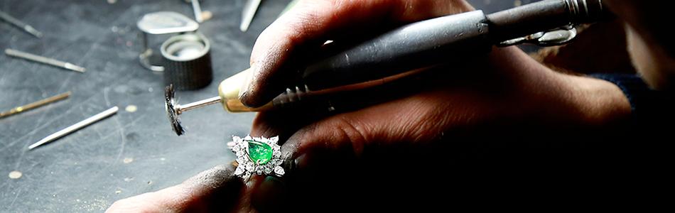 bijoux fantaisie bayeux